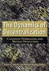 Dynamics of Decentralization, The