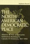 North American Democratic Peace, The