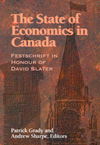 State of Economics in Canada, The