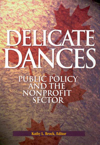 Delicate Dances