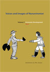 Voices and Images of Nunavimmiut, Volume 7