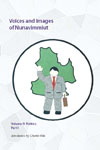 Voices and Images of Nunavimmiut, Volume 9