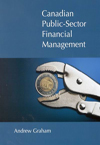 Canadian Public-Sector Financial Management