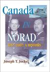 Canada in NORAD, 1957-2007