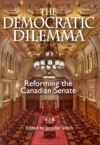 Democratic Dilemma, The