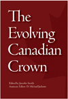 Evolving Canadian Crown, The