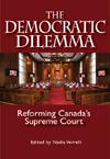 Democratic Dilemma, The
