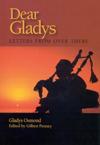 Dear Gladys