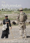 Afghanistan Challenge, The