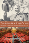 Authentic Voice of Canada, The