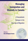 Managing Immigration and Diversity in Canada