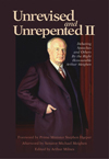 Unrevised and Unrepented II