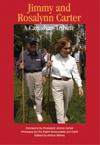 Jimmy and Rosalynn Carter
