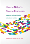 Diverse Nations, Diverse Responses