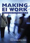 Making EI Work
