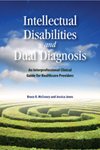 Intellectual Disabilities and Dual Diagnosis
