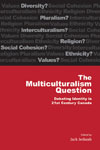 Multiculturalism Question, The