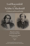 Lord Beaconsfield and Sir John A. Macdonald