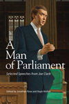Man of Parliament, A