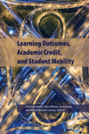 Learning Outcomes, Academic Credit, and Student Mobility