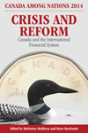 Crisis and Reform