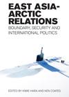 East Asia-Arctic Relations