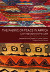 Fabric of Peace in Africa, The