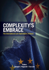 Complexity's Embrace