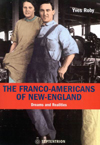 Franco-Americans of New England, The