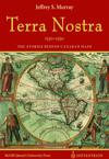 Terra Nostra, 1550-1950