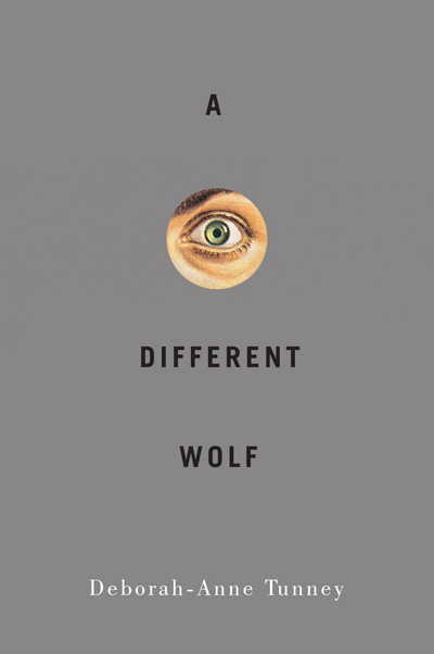 A Different Wolf