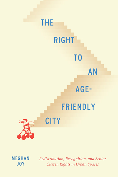 The Right to an Age-Friendly City