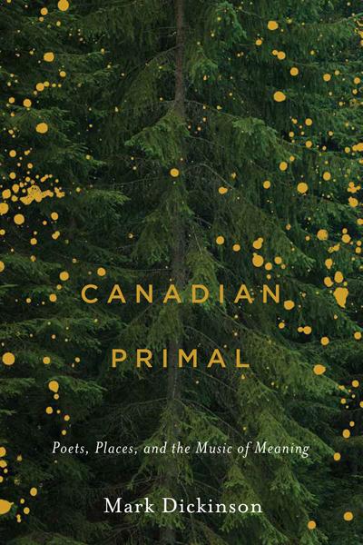 Canadian Primal