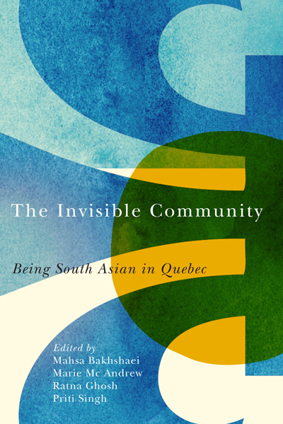 The Invisible Community