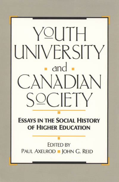 essay on society today Sample essay on culture and society by lauren bradshaw  canada is one example of the diversities in language today with aboriginal, french, and english speaking .