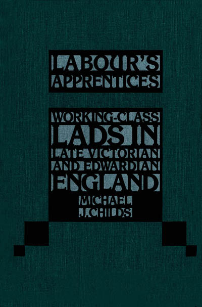 victorian press and the working classes