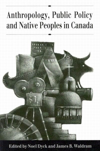 an overview of the native peoples in canada Discover canada - canada's history canada's history listen to this chapter the native people lived off the land, some by hunting and gathering.