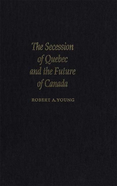 """reference secession quebec Reference re secession of quebec, 1998 case 48 teodora pop two conditions set by the liberal government of quebec: distinct society status veto power there were two attempts to achieve these rights: meech lake accord 1987 charlottetown accord 1992 secession """"do you agree that quebec should become sovereign after having made a formal offer to canada for a new economic and political ."""