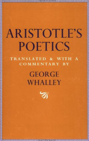 aristotle s poetics Page 1 page 2 page 3 page 4 page 5 page 6 page 7 page 8 page 9 page  10 page 11 page 12 page 13 page 14 page 15 page 16 page 17 page 18.