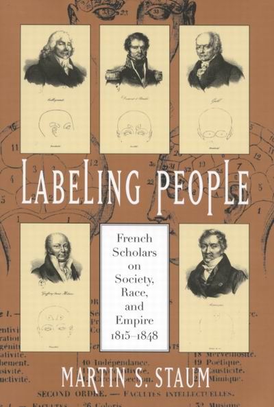 What is the labelling theory