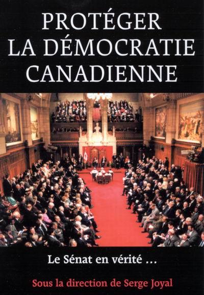 Citaten Democratie Queen : Protegér la démocratie canadienne mcgill queen s