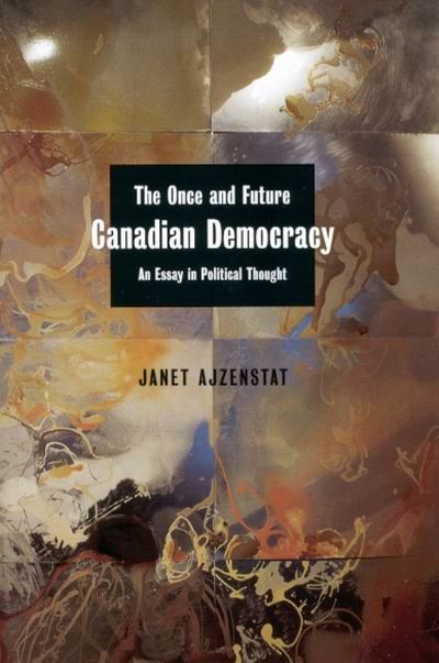 democracy in canada essay What is the importance of elections in democracy category: essays, paragraphs and articles on february 24, 2014 by ankita mitra elections are of utmost importance in any democratic country.