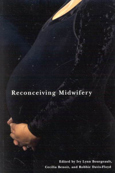 midwifery reflection Implementation of a bachelor's in midwifery programme in pakistan: reflections  of midwifery faculty arusa lakhani aga khan university, arusalakhani@aku.