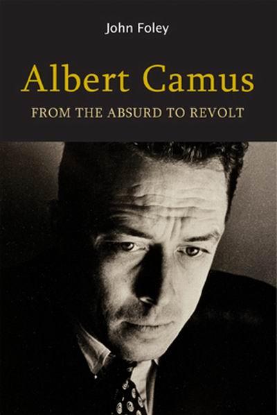 albert camus the guest read aloud