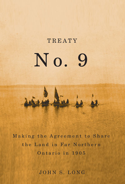 how far was the treaty of The treaty of paris of 1783 affected america by formally ending the revolutionary war and providing british  how did the treaty of paris affect america.