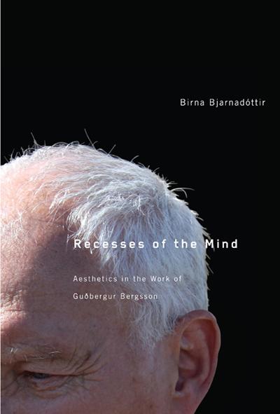 Recesses of the Mind | McGill-Queen's University Press