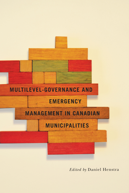 multilevel governance 03032011  multilevel governance of global environmental change: perspectives from science, sociology and the law [gerd winter] on amazoncom free shipping on qualifying offers originally published in 2006, this collection is the outcome of an interdisciplinary research project involving scholars in the fields of international and.