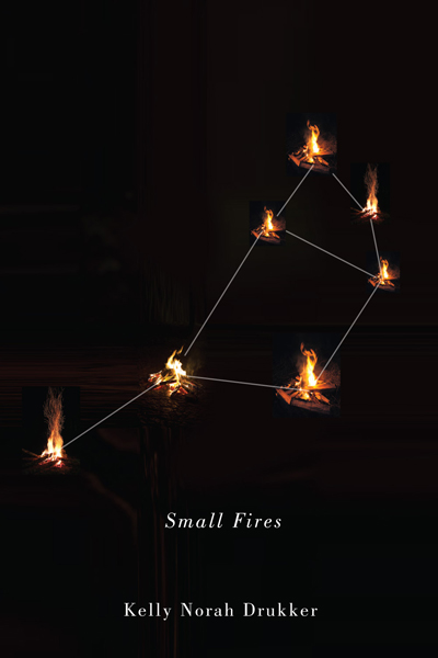 Small Fires (book of poetry)