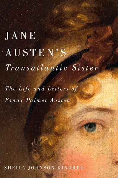 Jane Austen's Transatlantic Sister