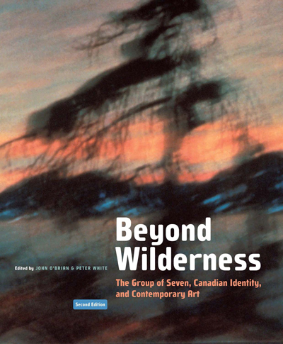 Beyond Wilderness, Second Edition